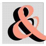 social_media_logo_800x800
